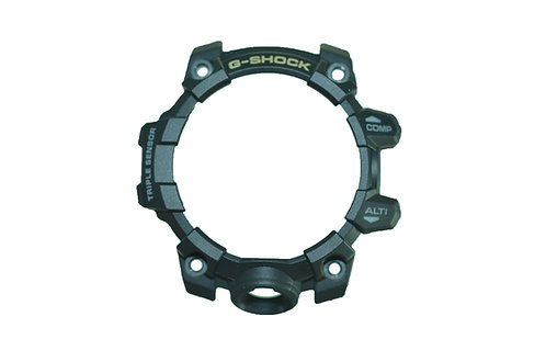 G-Shock Bezel 10531541