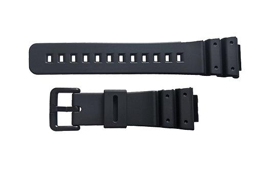 G-Shock Band 70642112