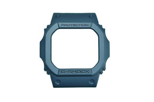G-Shock Bezel 10430692