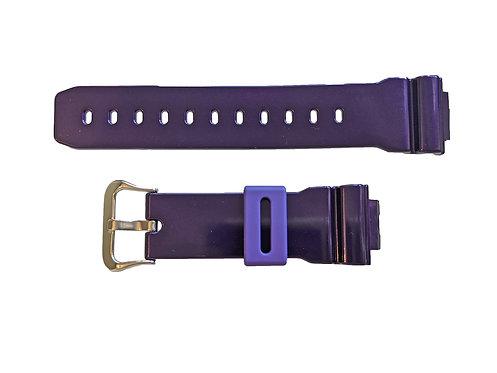 G-Shock Band 10332044