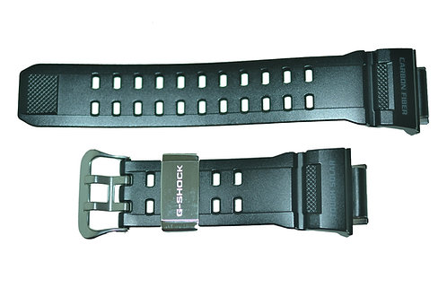 G-Shock Band 10455260