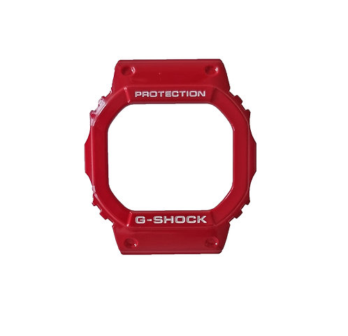 G-Shock Bezel 10443327