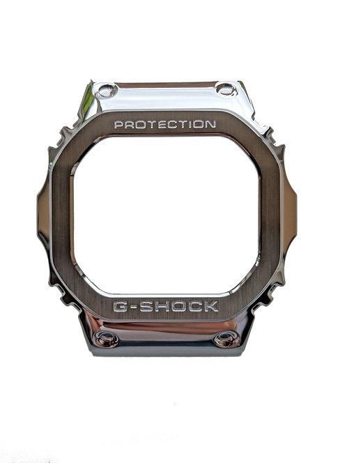 G-Shock Bezel 10565719