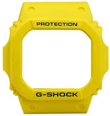G-Shock Bezel 10385038