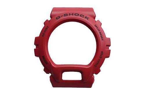 G-Shock Bezel 10370634