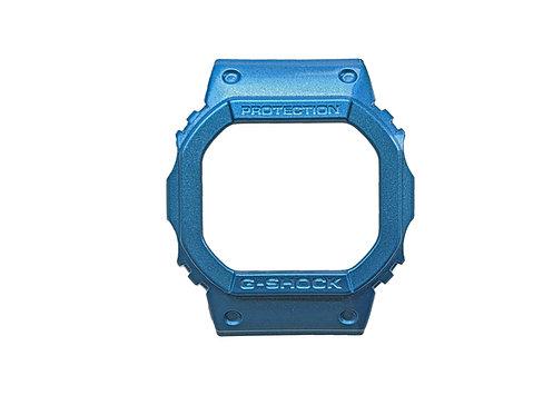 G-Shock Bezel 10455242