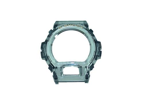 G-Shock Bezel 10453550