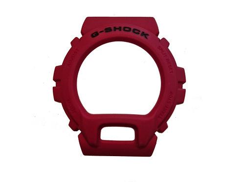 G-Shock Bezel 10566122