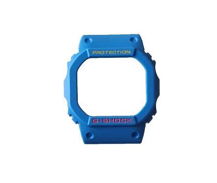 G-Shock Bezel 10556636