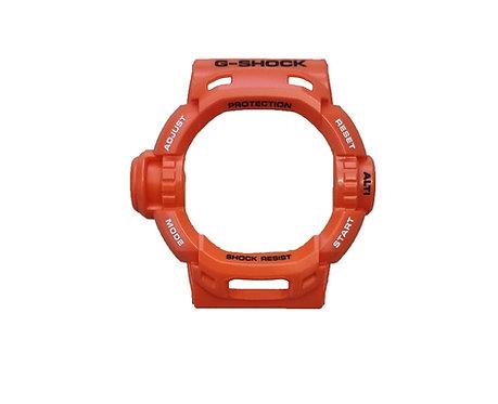 G-Shock Bezel 10305984