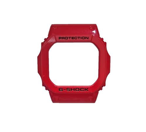 G-Shock Bezel 10292691