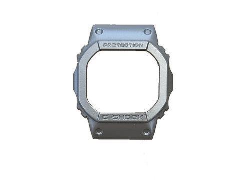 G-Shock Bezel 10340535