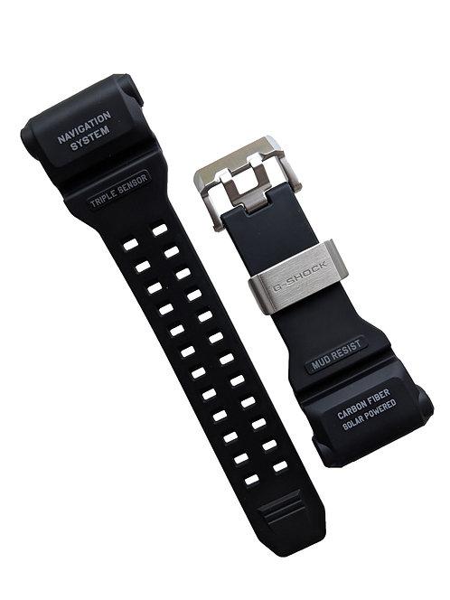 G-Shock Band 10568736