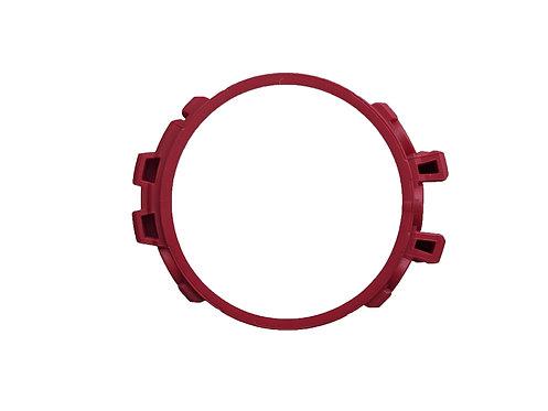 G-Shock Bezel 10571565