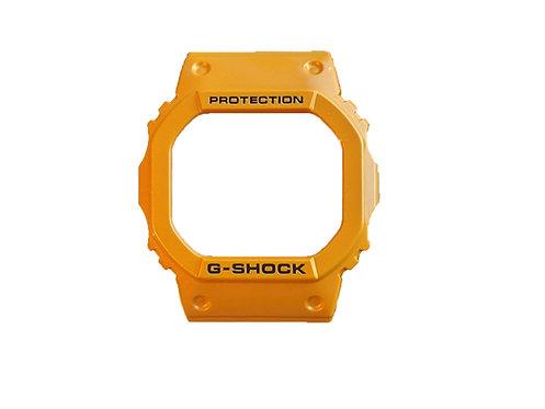 G-Shock Bezel 10455245