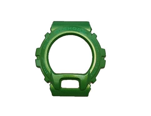 G-Shock Bezel 10382267