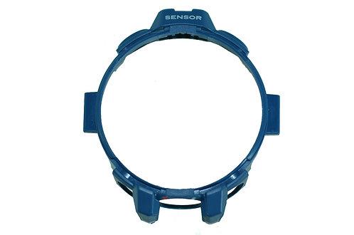 G-Shock Bezel 10476152