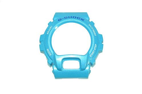 G-Shock Bezel 10349786