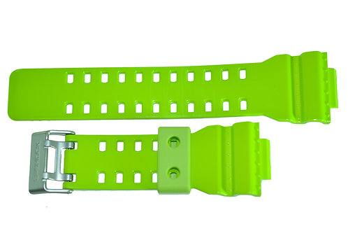 G-Shock Band 10355056