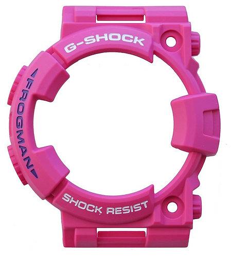 G-Shock Bezel 10509137