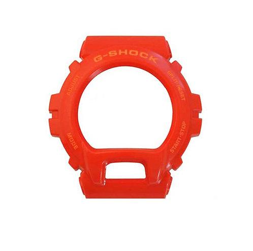 G-Shock Bezel 10453544