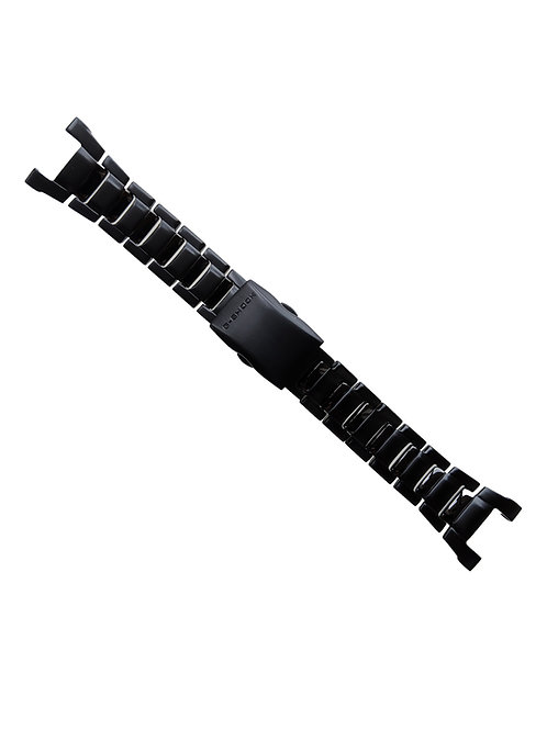 G-Shock Bracelet 10353491