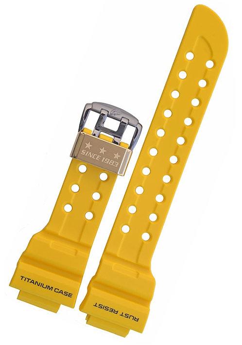 G-Shock Band 10458191