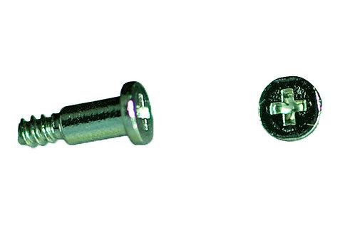 G-Shock Bezel Side Screw Set 74242637