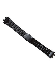 G-Shock Bracelet 10568335