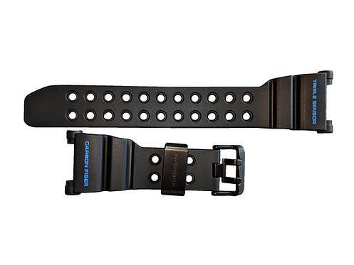 G-Shock Band 10526209
