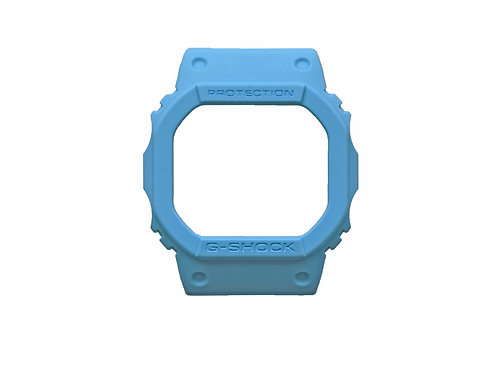 G-Shock Bezel 10403968