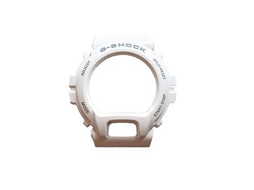 G-Shock Bezel 10437198
