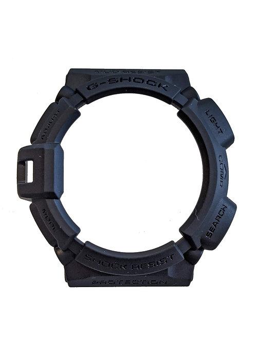 G-Shock Bezel 10388867