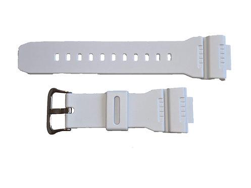 G-Shock Band 10332100