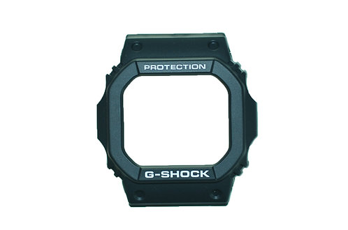 G-Shock Bezel 10410504