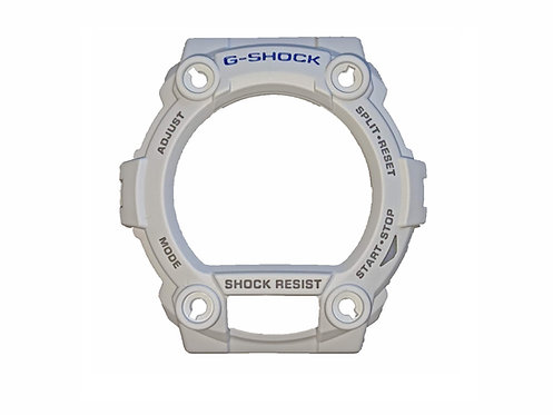 G-Shock Bezel 10331978