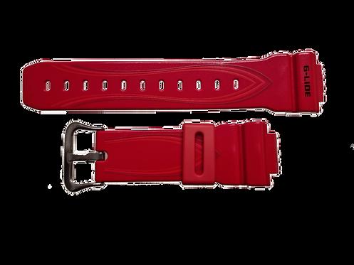 G-Shock Band 10292803