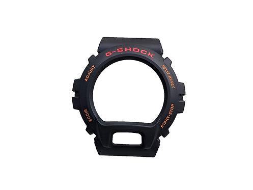 G-Shock Bezel 74289603