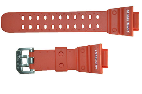 G-Shock Band 10365765