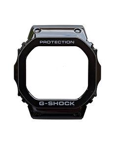 G-Shock Bezel 10568260