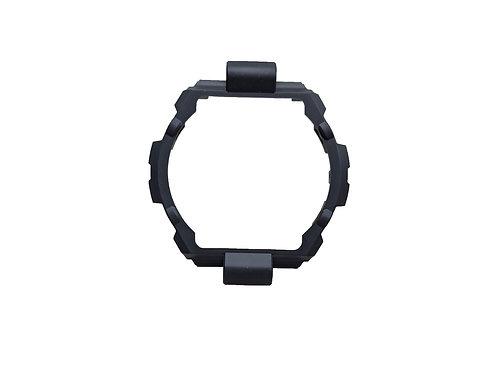 G-Shock Bezel 10502660