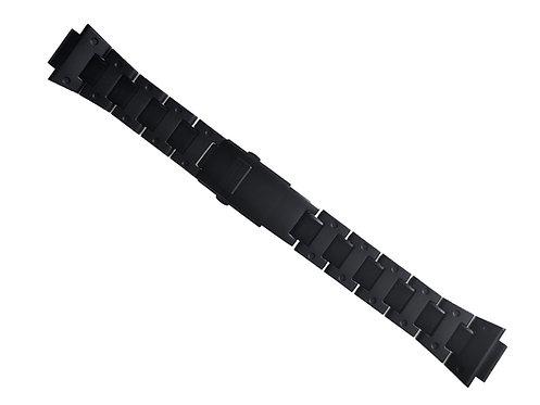 G-Shock Bracelet 10580758
