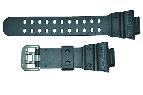 G-Shock Band 10372604