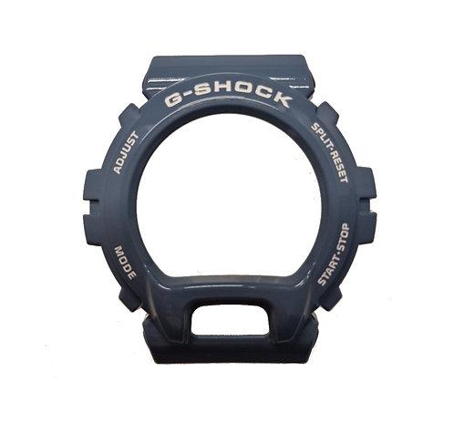 G-Shock Bezel 10356871