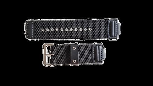 G-Shock Band 10372535