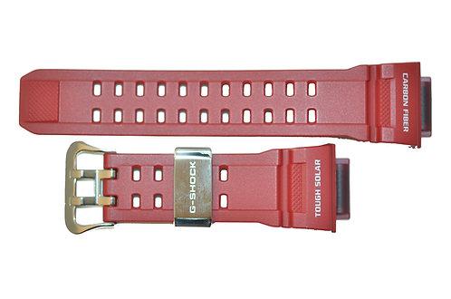G-Shock Band 10479562