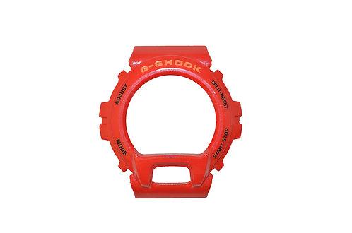 G-Shock Bezel 10349790