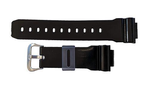 G-Shock Band 10449041