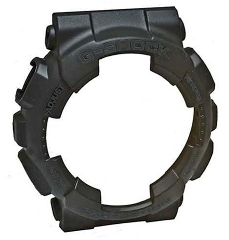 G-Shock Bezel 10358741