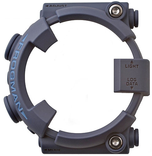 G-Shock Bezel 10493710